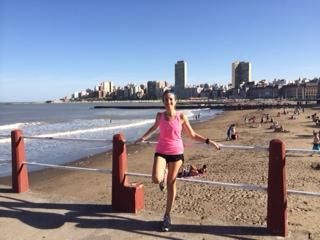 mar del plata correr running buenos aires 2 (5)
