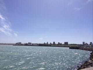 mar del plata correr running buenos aires 4 (2)