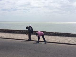 mar del plata correr running buenos aires 4 (3)