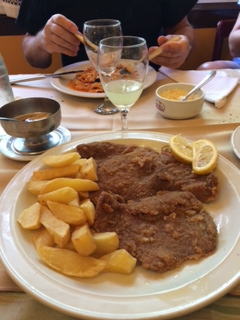 mar del plata correr running buenos aires argentina comida 2 (3)