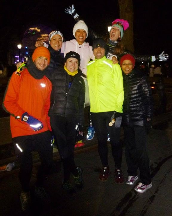 emerald nuts nyrr midnight run central park (2)