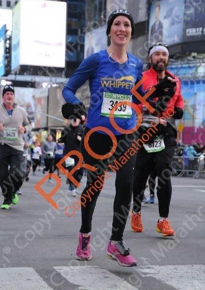 2014 nyc half marathon nyrr pictures (1)