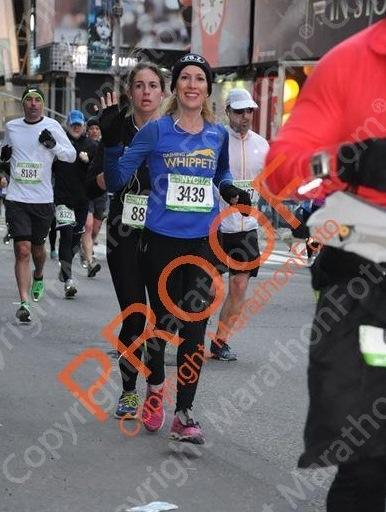 2014 nyc half marathon nyrr pictures (10)