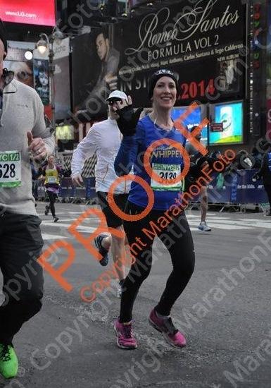 2014 nyc half marathon nyrr pictures (11)