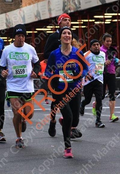 2014 nyc half marathon nyrr pictures (2)