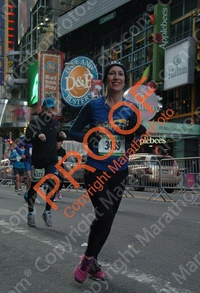 2014 nyc half marathon nyrr pictures (3)