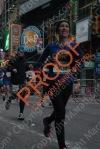 2014 nyc half marathon nyrr pictures (4)