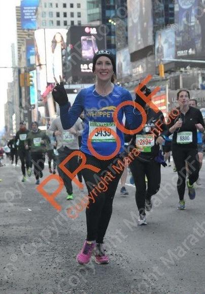2014 nyc half marathon nyrr pictures (6)