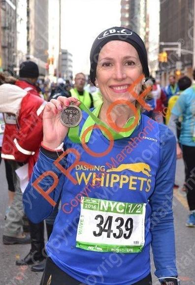 2014 nyc half marathon nyrr pictures (7)