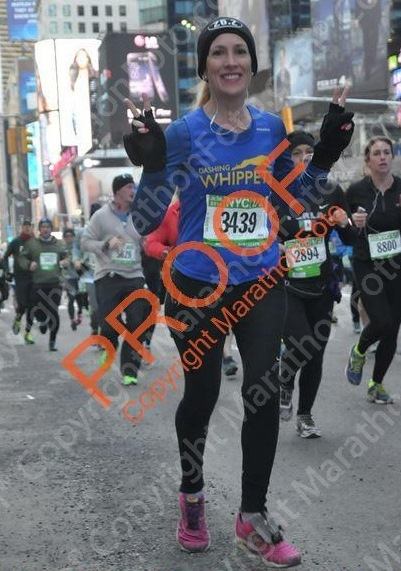 2014 nyc half marathon nyrr pictures (8)