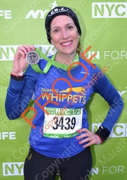 2014 nyc half marathon nyrr pictures (9)