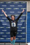 2013 new york city half