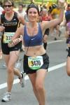 nyc half marathon new york half marathon nyrr (10)