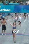 nyc half marathon new york half marathon nyrr (2)