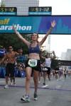 nyc half marathon new york half marathon nyrr (7)