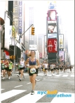 nyc half marathon new york half marathon nyrr (87)