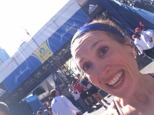 2014 BOSTON MARATHON  (3)
