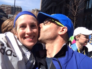 2014 BOSTON MARATHON  (7)