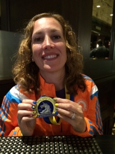 2014 BOSTON MARATHON  (8)