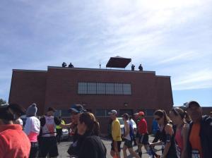 boston marathon 2014 photos (14)