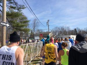 boston marathon 2014 photos (16)