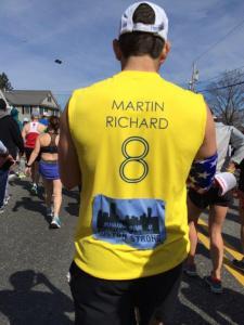 boston marathon 2014 photos (18)