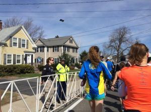 boston marathon 2014 photos (19)