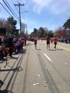 boston marathon 2014 photos (38)