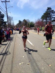 boston marathon 2014 photos (42)