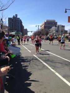 boston marathon 2014 photos (46)