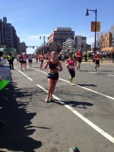 boston marathon 2014 photos (49)