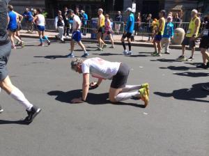 boston marathon 2014 photos (53)