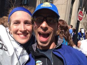 boston marathon 2014 photos (60)