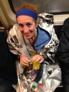 boston marathon 2014 photos (61)