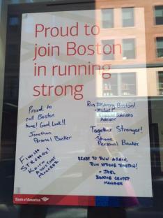 Boston Stores