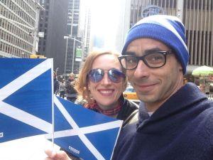 nyc scotland parade 2014 (2)