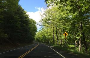 Bear Mountain Buick Verano drivetorun (10)