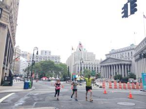 summer streets nyc 2014 run running (12)