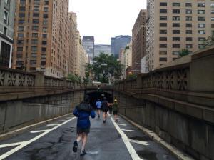 summer streets nyc 2014 run running (3)