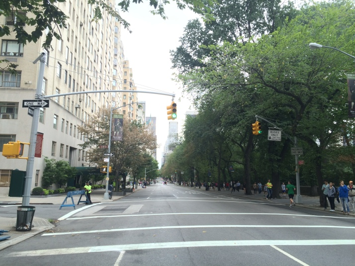nyrr fifth avenue mile pictures (1)