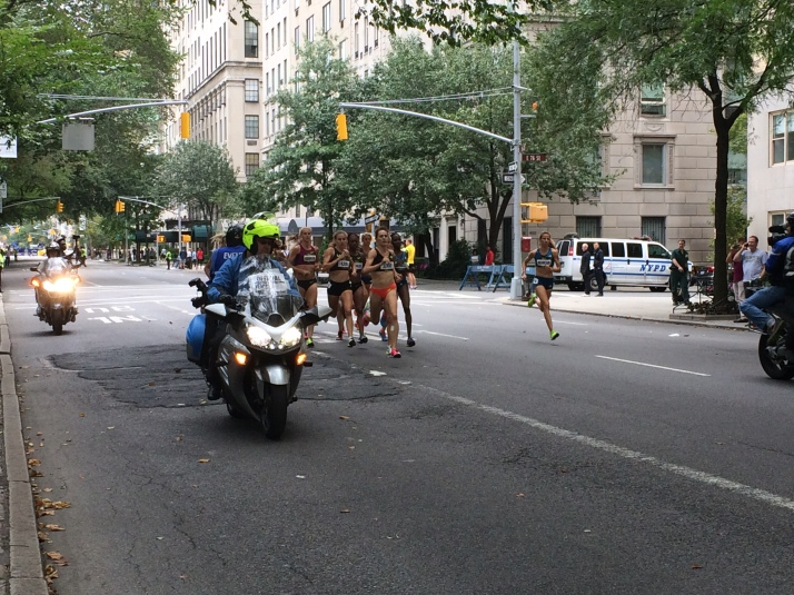 nyrr fifth avenue mile pictures (11)