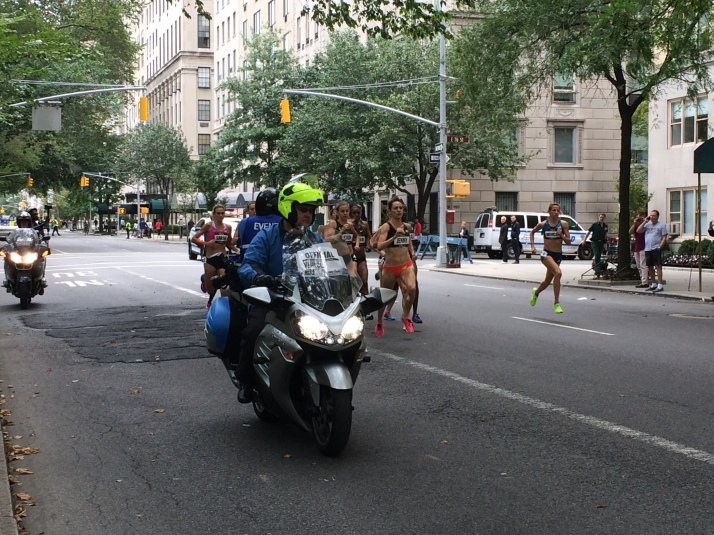 nyrr fifth avenue mile pictures (12)