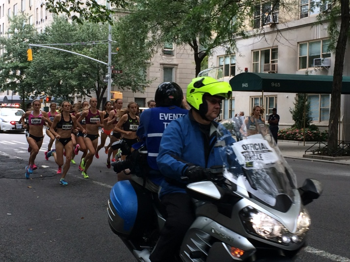 nyrr fifth avenue mile pictures (13)