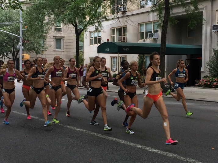 nyrr fifth avenue mile pictures (14)