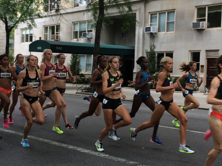 nyrr fifth avenue mile pictures (15)