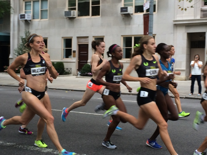 nyrr fifth avenue mile pictures (16)