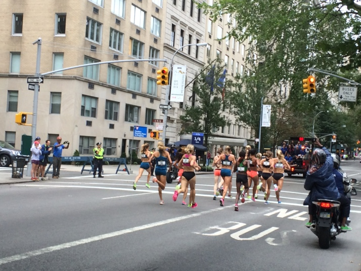 nyrr fifth avenue mile pictures (18)
