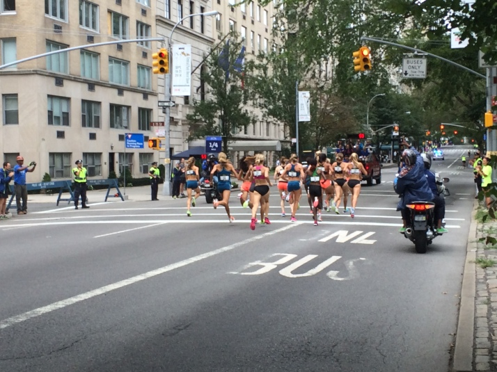 nyrr fifth avenue mile pictures (19)