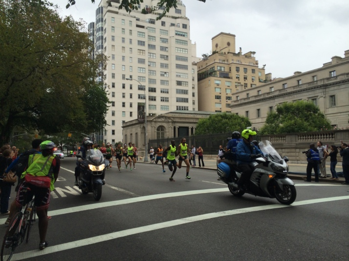nyrr fifth avenue mile pictures (2)