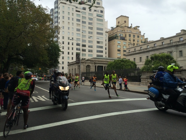 nyrr fifth avenue mile pictures (3)
